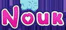 jufnouk-logo